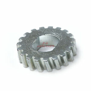 Gear repair SunRoof 16X4mm 18Teeth Fit For VW Passat AUDI A4 B5 A6 BMW Benz W211