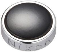 Nikon Soft Shutter Release AR11 JAPAN