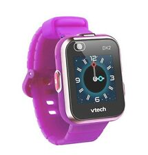 VTech Kidizoom Smartwatch DX2 Purple