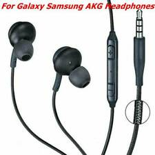For Galaxy Samsung AKG Headphones Headset Earphones EarBuds S9 S8 S8+ S7 Note9 8