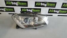 Mercedes ML166 2011 - Onwards Driver Side O/S Headlight Halogen A1668206759