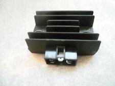 e2. YAMAHA XT 125 X Regolatore di tensione Regolatore Alternatore Raddrizzatore