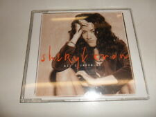 CD  Sheryl Crow  – All I Wanna Do