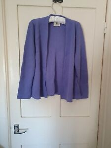Spirit of the andes cardigan