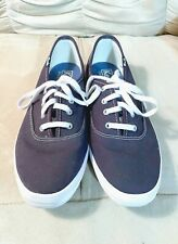 Keds Sneakers  -Navy Blue -Tennis Shoes -Womens Size 7