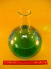 Boiling Flask 5000ml
