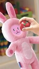 TuTu  toys rabbit