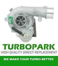 NEW K04 Turbo Mazda 6/3 CX-7 CX7 AWD DISI NA 2.3L Engine 53047109904 L33L13700C