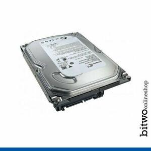 "Seagate hard disk HDD 250gb 3,5"" Barracuda ST250DM000 per computer PC DVR NVR"