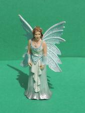 Schleich 70403 Figurine Eyela Bayala /Elfe/Elfen/Elf/Eldrador
