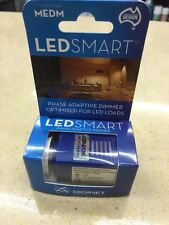 Diginet LEDSMART Led Dimmer (MEDM)-DIMS TYPICALLY DOWN TO 0%25