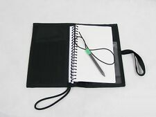OTG Scuba Diving Deluxe Underwater Notebook with Waterproof Inner Pages #OG-138