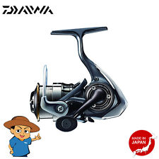 Daiwa 2015 LUVIAS 2506 brand new model fishing spinning reel coil MADE IN JAPAN