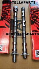 FAI AUTOPARTS CAMSHAFT KIT C332 C333 FORD C-MAX S-MAX FOCUS KUGA MONDEO 2.0 TDCI