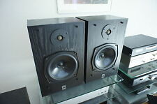 LINN INDEX Lautsprecher  / High End British Audiophile