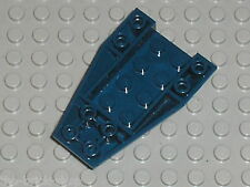 LEGO NavyBlue Wedge ref 43713 / Set 4770 7021 8633 8970 70744