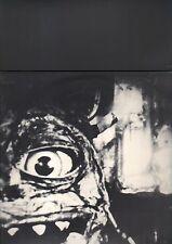 STEEL POLE BATH TUB - lurch LP