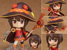 Kono Subarashii Sekai ni Shukufuku o! 2 Megumin Nendoroid 725 Action Figurine
