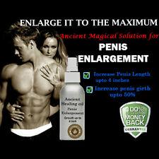 Male enhancement,Penis enlargement,sex enhancer,erection,testosterone booster.