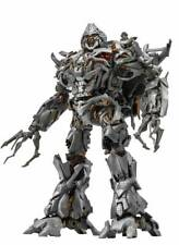 Transformers Masterpiece Movie MPM-08 Megatron 100% genuine Not KO