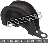 Right Engine Mount For Honda Civic Ek4 (1995-2001)