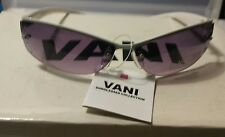 VANI Sunglasses  Collection UV 400 Ultraviolet Protection  for Women V3144
