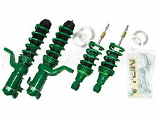 Tein Street Basis Z Coilovers for 01-05 Honda Civic & Si EM2 ES1 EP3