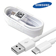 Cavo cavetto Dati Combo Type tipo C Micro USB per Samsung Ep-dg950db Nero