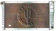 Radiator PERFORMANCE RADIATOR 348