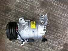 Ford focus 1.0 ecoboost petrol air con pump cv61-19d629-fb ac aircon 2011 - 2017