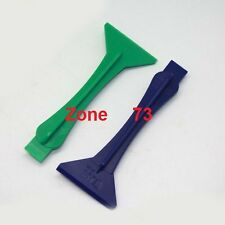 Repair Tools Set Plastic Pry Opening Tools For Iphone Ipad Ipod Tablets Samsung
