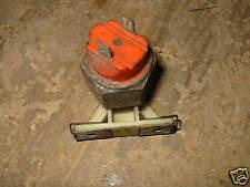 Druckschalter Pressure Switch Renault Alpine V6 Turbo 147 kw 1985