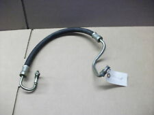 NOS Mopar 1977 1978 Plymouth Dodge Chrysler p/s hose