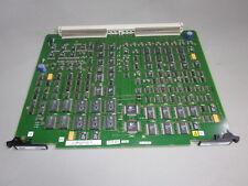 SIEMENS NOKIA S30861-Q362-X100-02  MEMT CARD
