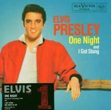 One Night von Elvis Presley (2005)