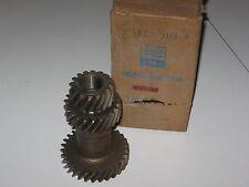 1963 1964 FORD PASS 1963-65 MUSTANG FALCON FAIRLANE CLUSTER GEAR NOS C3AZ-7113-A