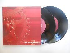 """Various – The Twominutemen 2 (2x7"""") ♦ 45 TOURS PORT GRATUIT ♦"""
