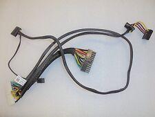 Genuine Dell Precision T5810 T7810 T7910 Power Distribution Board Cable 86TPR