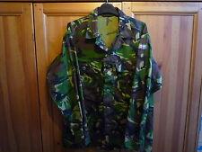 DPM Lightweight Combat Jackets  Army, Great Britain, Uniform/ Clothing