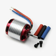 Gartt 450 RC Helicopter 3700KV 330W Brushless Motor For Trex 450 KIT