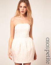 ASOS Floral Petite Dresses for Women