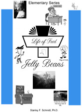 Life of Fred: Jelly Beans