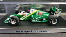 Spark 1:43 - RAM 03 S4T - K. Acheson - Austrian GP 1985 - S1729
