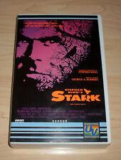VHS Film - Stephen King's Stark - Horror - Videokassette