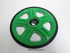 OEM Pearl Cat Green Arctic Cat Idler Wheel Suspension Wheel  3604-075