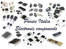 AM27C256-200DI 256 Kilobit (32 K x 8-Bit) CMOS EPROM 200ns  DIP28