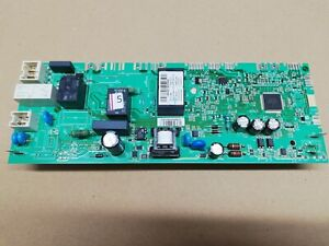 Reparatur alle AEG Protex Lavatherm Trockner Elektronik Totalausfall EHO EH0