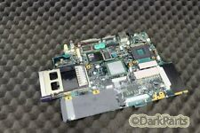 Sony Vaio MBX-65 Laptop Motherboard A8067769A