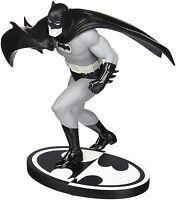 Batman Black & White The Batman DC Comics Statue By Carmine Infantino new