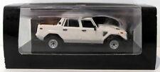 Camión de automodelismo y aeromodelismo color principal blanco Lamborghini
